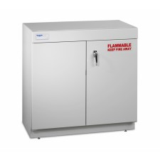 Protector Solvent Storage Cabinets