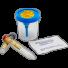 Urine Collection Kit
