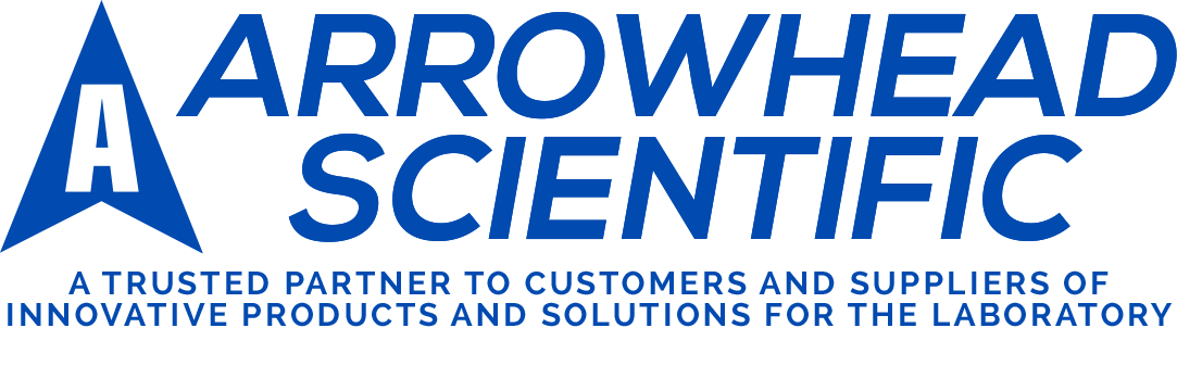 Arrowhead Scientific, Inc